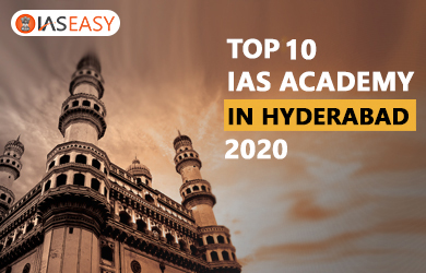Best IAS Coaching in Hyderabad With Contact Details - Top 10
