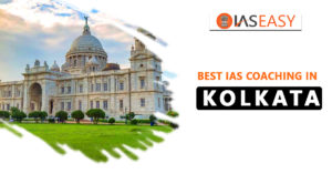 https://iaseasy.in/best-ias-coaching-institutes-in-hyderabad/