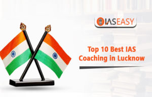 Best-IAS-Coaching-in-Lucknow