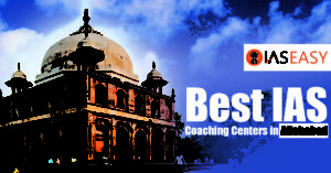 Best IAS Coaching Centers in Allahabad