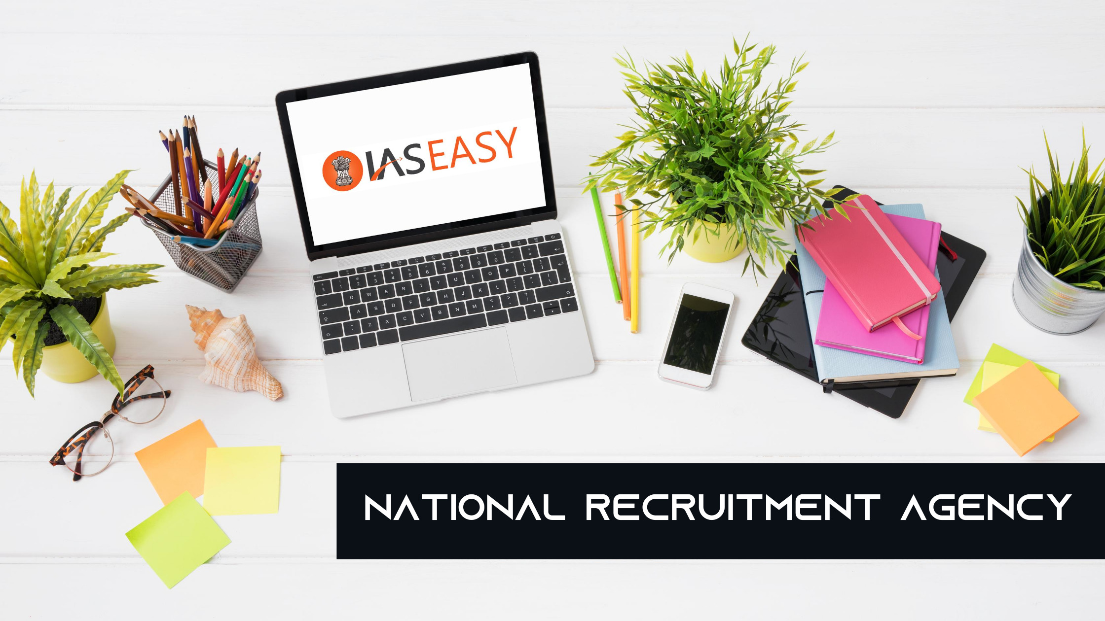 National Recruitment Agency - All you need to know!